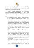 Acesse as orientações para a organização do Pacto Nacional pela ... - Page 7