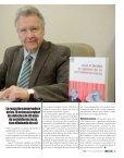 El declive de la socialdemocracia - El Siglo - Page 2