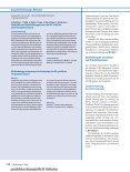 View - ResearchGate - Seite 3