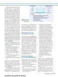 View - ResearchGate - Seite 6