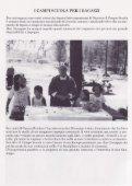 il ricordo della Parrocchia per don Giuseppe - amici oratorio San ... - Page 3
