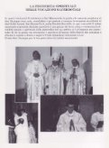 il ricordo della Parrocchia per don Giuseppe - amici oratorio San ... - Page 5