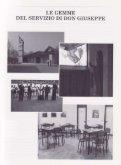 il ricordo della Parrocchia per don Giuseppe - amici oratorio San ... - Page 6