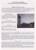il ricordo della Parrocchia per don Giuseppe - amici oratorio San ... - Page 7