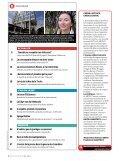 Anastasie sévit en Suisse - Edito + Klartext - Page 4