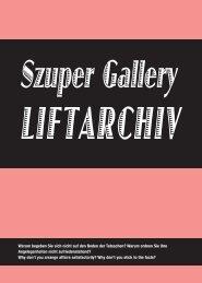 download PDF here - Liftarchiv