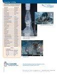 ArmorFlex® 113 Film - Team-Logic - Page 2