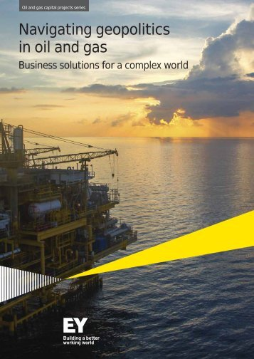 EY-navigating-geopolitics-in-oil-andp-gas