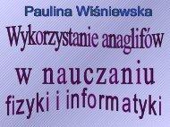 Co to są anaglify?