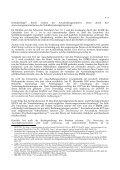Christophe Tafelmacher, Rechtsanwalt, Lausanne - Seite 5