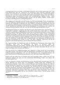 Christophe Tafelmacher, Rechtsanwalt, Lausanne - Seite 7