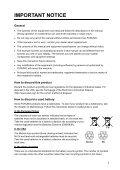 FURUNO FS-1570-2570 OPERATION.pdf - Yachtronics - Page 3