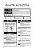 FURUNO FS-1570-2570 OPERATION.pdf - Yachtronics - Page 4
