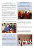 Guys & Dolls - Strathallan School - Page 3