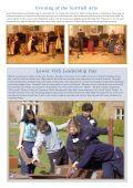 Guys & Dolls - Strathallan School - Page 4