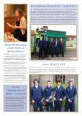 Guys & Dolls - Strathallan School - Page 6