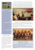 Guys & Dolls - Strathallan School - Page 7