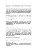 natural medicine for arthritis - Mydoctor.ca - Page 2