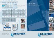Komet_dt_0408 - Lindner reSource GmbH
