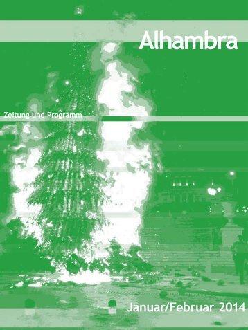 als pdf-Datei (0,9 MB) - Alhambra