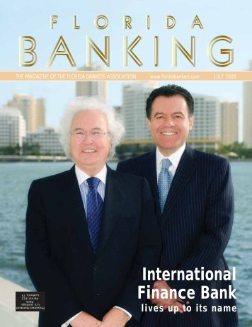 international finance maurice levy pdf free