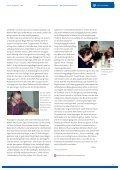 Soziale Berufe in der Diakonie - jung und sozial - Seite 5