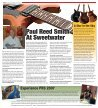 Download - medialink - Sweetwater.com - Page 4