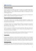 banco standard de investimentos sa 2ºt 2012 - Standard Bank - Page 5