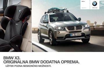 "8 9 03*(*/""-/"" #.8 %0%""5/"" 013&."" - BMW"