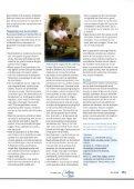en kleuters - hjk - Page 3