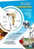 Xcite™ AIRMIX® GUN - Epac NZ - Page 4