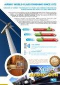 Xcite™ AIRMIX® GUN - Epac NZ - Page 5
