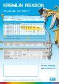 Xcite™ AIRMIX® GUN - Epac NZ - Page 6