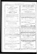 Diario oficial de avisos de Madrid - 100 años gran vía madrid - Page 4
