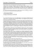 T-0085 - Sri Aurobindo Ghose - Page 2