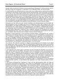 T-0085 - Sri Aurobindo Ghose - Page 3