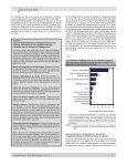 Les refuges pour femmes violentées au Canada, 2005-2006 - Page 3