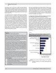 Les refuges pour femmes violentées au Canada, 2005-2006 - Page 6
