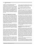Les refuges pour femmes violentées au Canada, 2005-2006 - Page 7