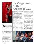 Tango Noticias - Page 2