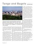 Tango Noticias - Page 4