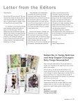 Tango Noticias - Page 7