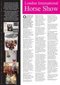 As Student - Harris Academy Bermondsey - Page 2