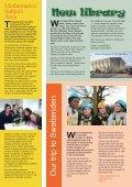 As Student - Harris Academy Bermondsey - Page 4