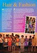 As Student - Harris Academy Bermondsey - Page 6