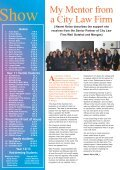 As Student - Harris Academy Bermondsey - Page 7