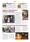English - Ljubljana - Page 6