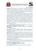 1 ata da 19ª sessão ordinária do tribunal pleno, realizada em 06 de ... - Page 2