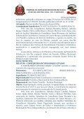 1 ata da 19ª sessão ordinária do tribunal pleno, realizada em 06 de ... - Page 4