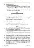Informationsblatt zu den Beihilfevorschriften (BhV) - Page 2